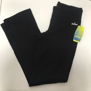 Spaulding activewear legging